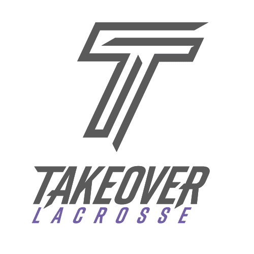 Takeover Lacrosse - Wilmington DE